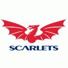 Llanelli Scarlets