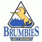 ACT Brumbies