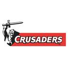 Canterbury Crusaders