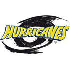 Wellington Hurricanes