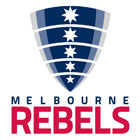 Melbourne Rebels