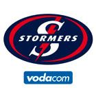 Western Stormers