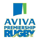 tournament_logo_aviva_premiership