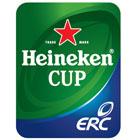 tournament_logo_heineken_cup