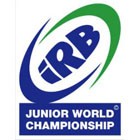 Junior World Championship