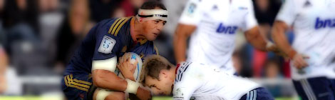 Nasi Manu Blues Highlanders Super Rugby Chris Noakes