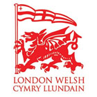 London Welsh