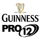 tournament_logo_guinness_pro_12