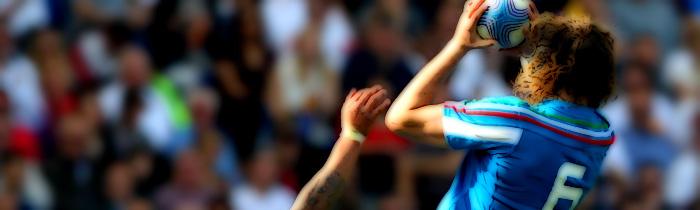 Joshua Furno Italy Azzurri England 6 Six Nations Rugby