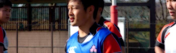 Junior Japan u20 Pacific Challenge World Rugby