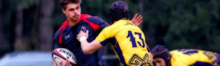 Guiseppe du Toit Raoul Paxman Rugby Canada u20 Romania u19